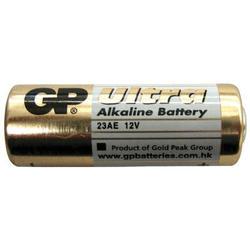 Bontrager Computer Batteries