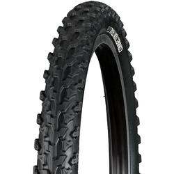 Bontrager Connection Trail Kids Hard-Case Kids MTB Tire 20-inch