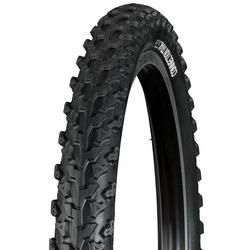 Bontrager Connection Trail Kids MTB Tire 20-inch