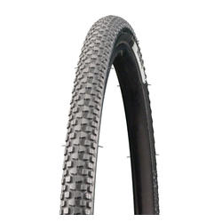 Bontrager Connection Trail Tire (700c)