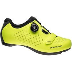 Bontrager Cortado Women's Road Shoe
