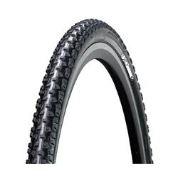 Bontrager CX3 TLR Tire