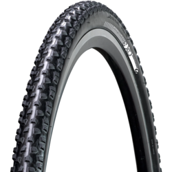 Bontrager CX3 TLR 700c Cyclocross Tire