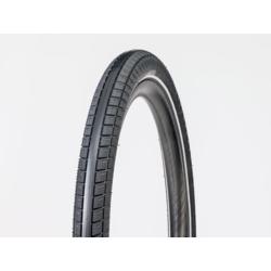 Bontrager E6 Hard-Case Lite E-Bike Tire 26-inch