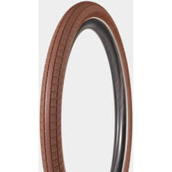 Bontrager E6 Hard-Case Lite E-bike Tire 27.5-inch