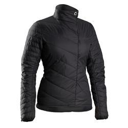 Bontrager Earhart Jacket - Women's