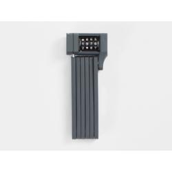 Bontrager Elite Combo Folding Lock