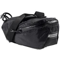 Bontrager Elite Large Seat Pack