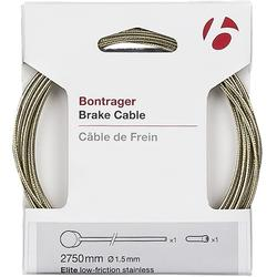Bontrager Elite MTB Brake Cable