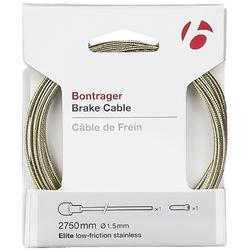 Bontrager Elite Road Brake Cable