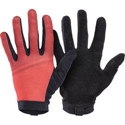 Bontrager Evoke Men's Mountain Glove