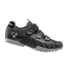 Bontrager Evoke MTB Shoes