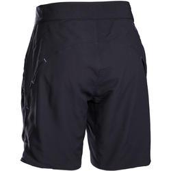 Bontrager Evoke WSD Shorts - Women's