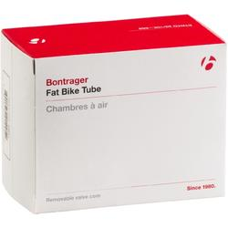 Bontrager Fat And Plus-Size Tubes