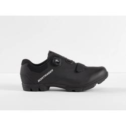 Bontrager Foray Mountain Bike Shoe