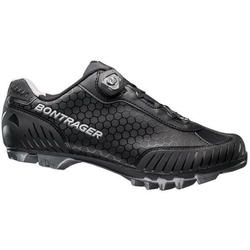 Bontrager Foray Shoe
