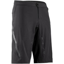Bontrager Foray Shorts -