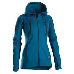 Bontrager Premium Full Zip Hoodie - Women's