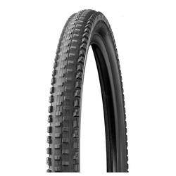 Bontrager G2 Team Issue Tire