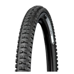 Bontrager G5 Team Issue Tire