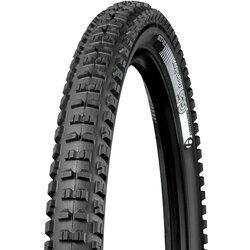 Bontrager G5 Team Issue 27.5-inch MTB Tire