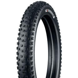 Bontrager Gnarwhal Fat Bike Tire 27.5-inch