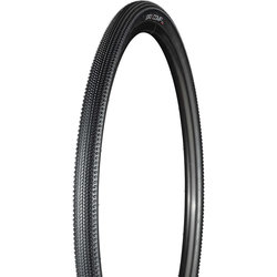 Bontrager GR1 Comp Gravel 700c Tire