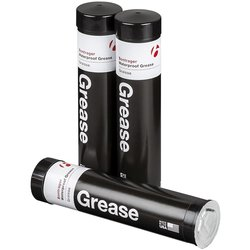 Bontrager Grease