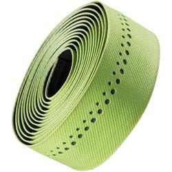 Bontrager Grippytack Visibility Handlebar Tape