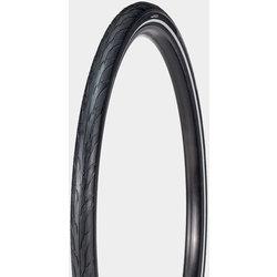 Bontrager H1 Hard-Case Lite Hybrid Tire