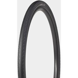 Bontrager H2 Comp Hybrid Tire
