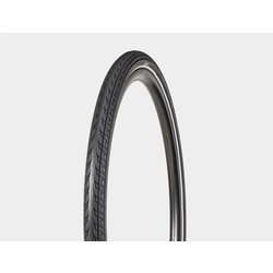 Bontrager H2 Hard-Case Lite Hybrid Tire 26-inch