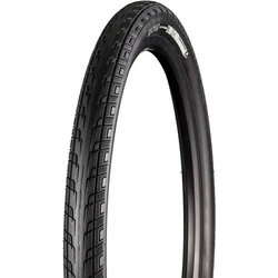 Bontrager H2 Hard-Case Ultimate Hybrid Tire 26-inch