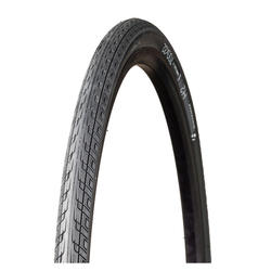 Bontrager H2 Hard-Case Lite Tire (700c)