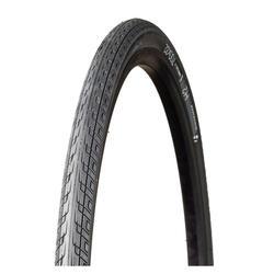 Bontrager H2 Hard-Case Lite Tire (26-inch)
