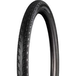 Bontrager H2 Hybrid Tire