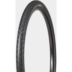 Bontrager H2 Hybrid Tire 24-inch
