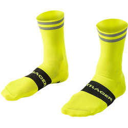 Bontrager Halo Crew Cycling Sock