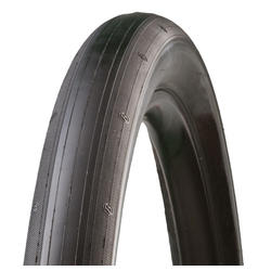 Bontrager Hank Tire