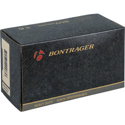 Bontrager Heavy Duty Presta Valve Bicycle Tube