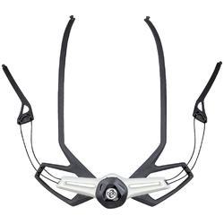 Bontrager Helmet Fit System - Velocis MIPS Boa