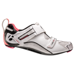 Bontrager Hilo Shoes - Women's