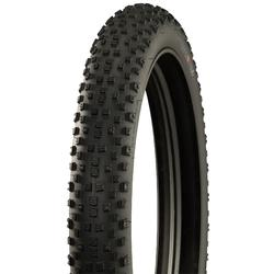 Bontrager Hodag Fat Bike Tire 26-inch