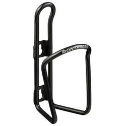 Bontrager Hollow 6mm Bottle Cage