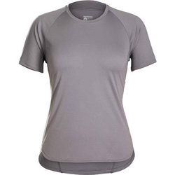 Bontrager Kalia Women's Cycling Tech Tee