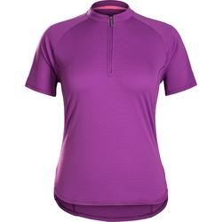 Bontrager Kalia Women's Fitness Jersey