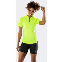 Bontrager Kalia Women's Fitness Jersey