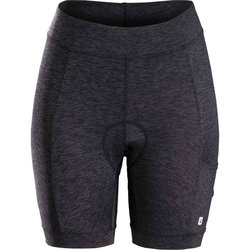 Bontrager Kalia Fitness Short - Women's