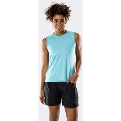 Bontrager Kalia Women's Fitness Tank