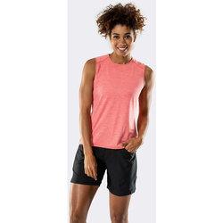 Bontrager Kalia Women's Short